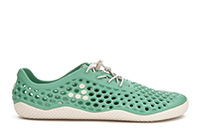 VIVOBAREFOOT ULTRA 3 BLOOM
