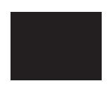 ECO SUEDE Logo
