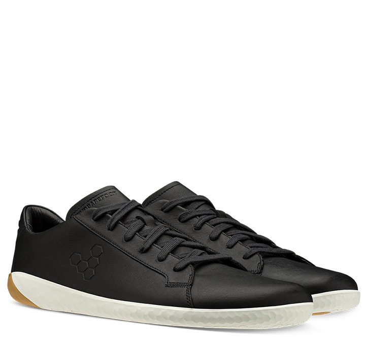 GEO COURT WOMENS Obsidian