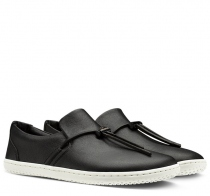 RA SLIP ON WOMAN Obsidian