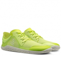 PRIMUS LITE II BIO WOMANS Bio Lime Green