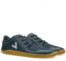PRIMUS LITE II RECYCLED Deep Sea Blue