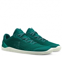 STEALTH III WOMENS Everglade Green