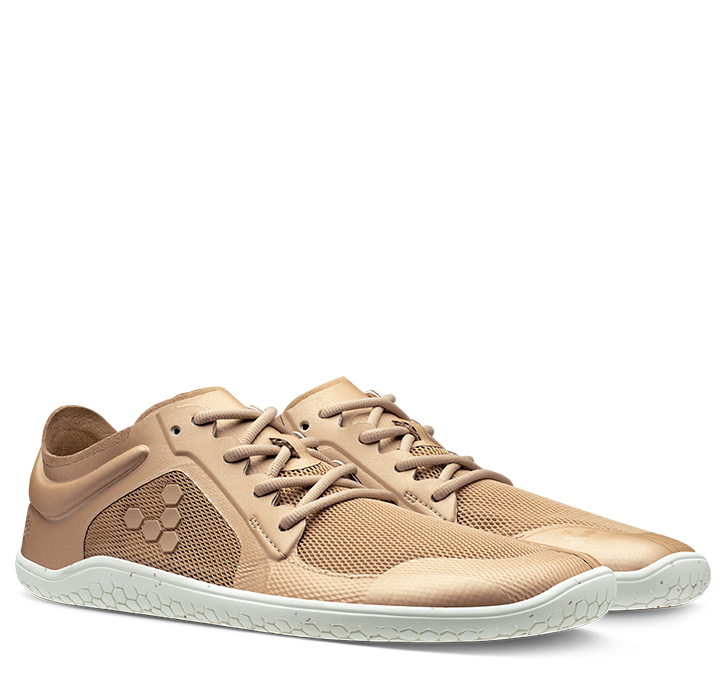 PRIMUS LITE II RECYCLED WOMENS Gold