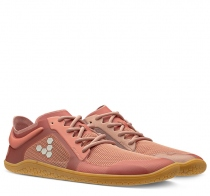 PRIMUS LITE II RECYCLED WOMENS Terracotta