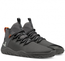 MAGNA TRAIL FG MENS Charcoal
