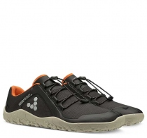 PRIMUS TRAIL FG ALL WEATHER MENS Obsidian