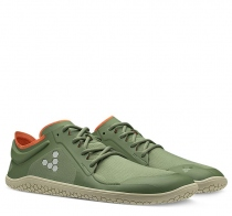 PRIMUS LITE II R ALL WEATHER MENS Botanical Green