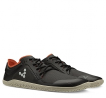 PRIMUS LITE II R ALL WEATHER MENS Obsidian