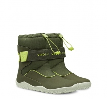 VIVO YETI KIDS Olive Branch