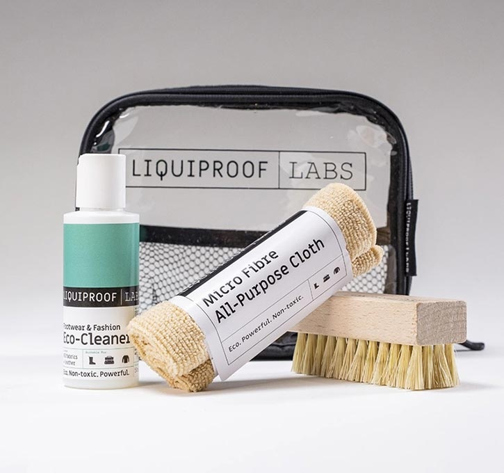 LIQUIDPROOF LABS Cleaning Kid 50ml