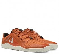 PRIMUS TRAIL FG R MENS Burnt Orange