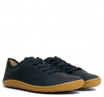 ADDIS MENS Navy