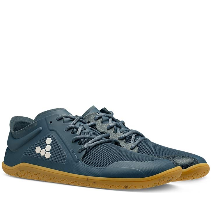PRIMUS LITE III MENS Deep Sea Blue