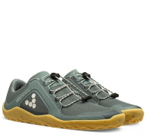 PRIMUS TRAIL II FG WOMAN Sea Green