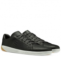 GEO COURT II WOMAN Obsidian