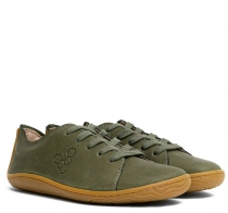 ADDIS WOMENS Botanical Green
