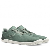 GEO RACER MENS Sea Green