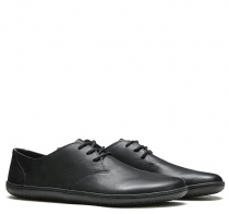 RA II LUX MENS Black