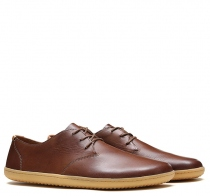 RA II LUX MENS Brown
