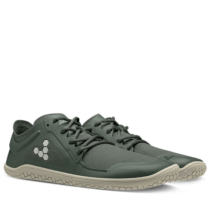 PRIMUS LITE III R ALL WEATHER WOMAN Charcoal