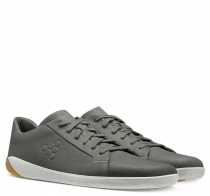 GEO COURT II MENS Graphite