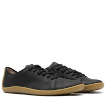 ADDIS MENS Black