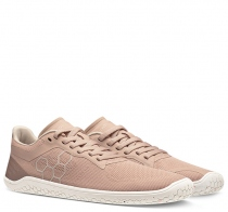 GEO RACER WOMENS Misty Rose