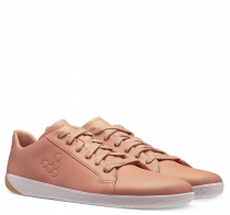 GEO COURT II WOMENS Misty Rose