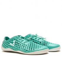 ULTRA III BLOOM WOMENS Algae Green
