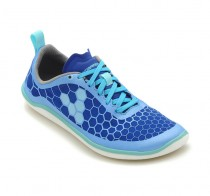 Evo Pure L Mesh Blue/Turquoise