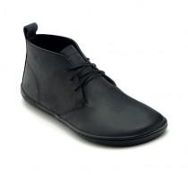 Gobi II L Black