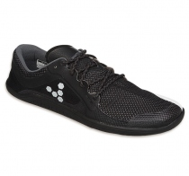 PRIMUS ROAD Mens Mesh Black/Charcoal