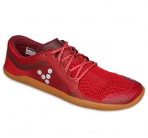 PRIMUS ROAD Mens Mesh Chilli Pepper