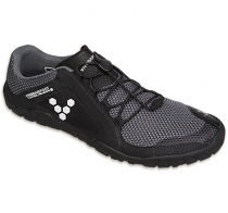 PRIMUS TRAIL FG Mens Mesh Black/Charcoal