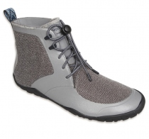 SAAMI LITE Ladies Synth Grey