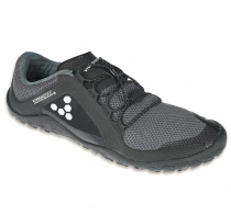 PRIMUS TRAIL FG Ladies Black/Charcoal