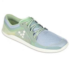 PRIMUS LITE Ladies Mesh Green/Heather