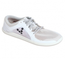 PRIMUS LITE Mens Mesh White Flame Orange