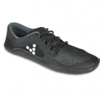 PRIMUS LITE Mens Mesh Black/Charcoal