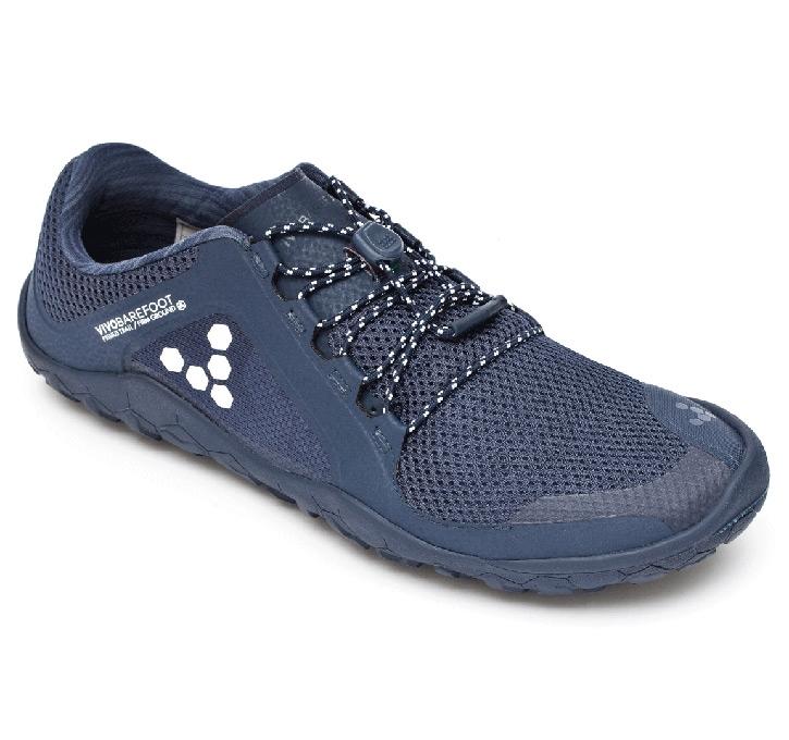 Vivobarefoot Damen Primus Trail FG Schuhe Damen dBoxvbvgCv