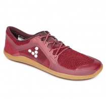 PRIMUS LITE Ladies Mesh Chilli Pepper