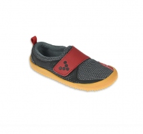 MINI PRIMUS Kids Black/Red