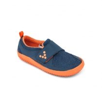 MINI PRIMUS Kids Navy/Orange