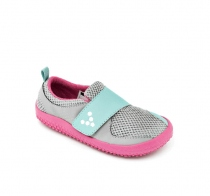 MINI PRIMUS Kids Grey/Pink