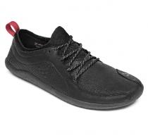 PRIMUS LUX WP Ladies Leather Black