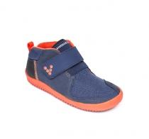 PRIMUS BOOTIE Kids Navy/Orange