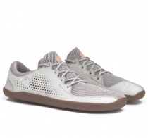 PRIMUS TRIO II Ladies Suede Frost Grey