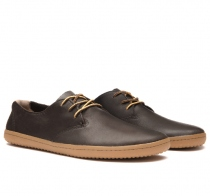 RA II Mens Leather Brown/Hide