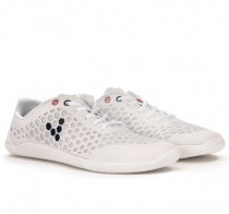 STEALTH 2 Ladies Mesh White